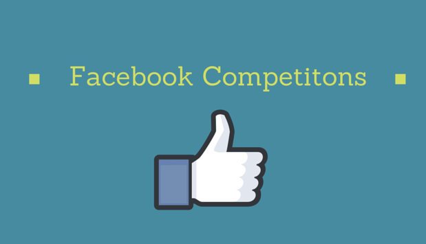 16 Facebook Competition Ideas That Will Grow Your Brand