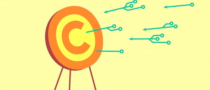 Copyright Alert for Logo Designers and SMBs – Watch Out!