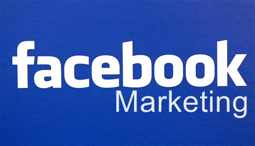 7 Facebook Marketing Tips