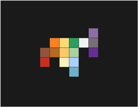 Design jargon explained: 6 colour schemes