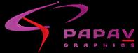 PAPAV – Blog